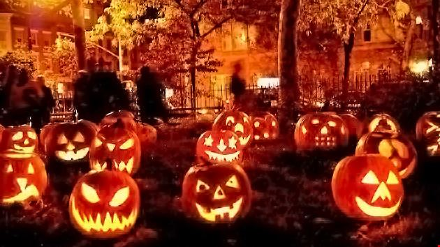 ottobre-halloween