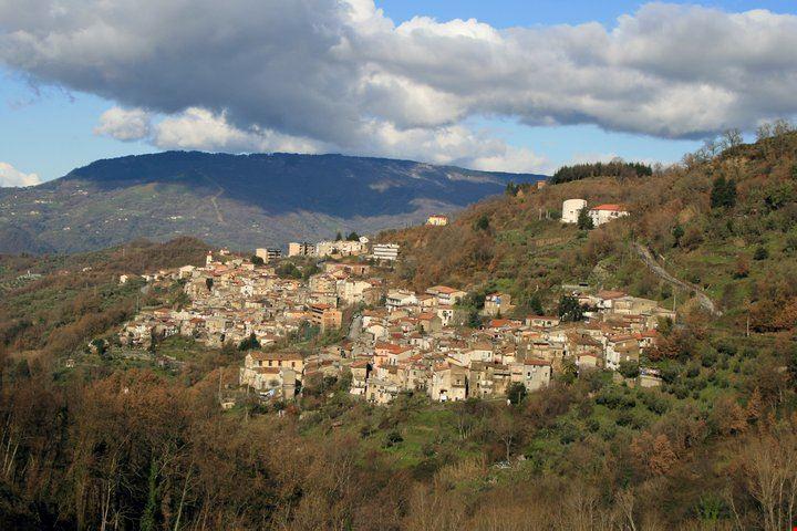Panorama_di_Conflenti