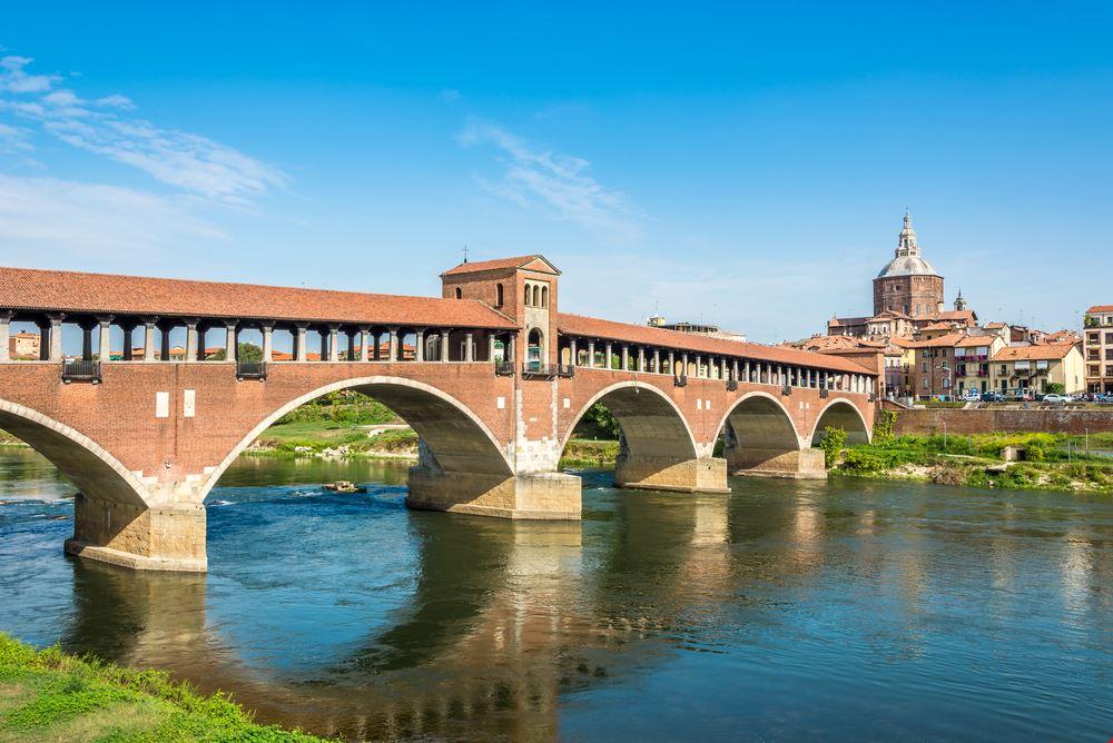 Pavia Ponte Coperto_333491660