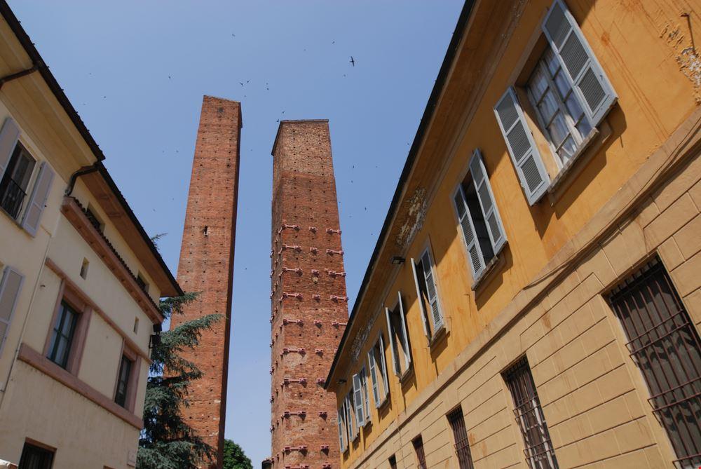 Pavia_4092007