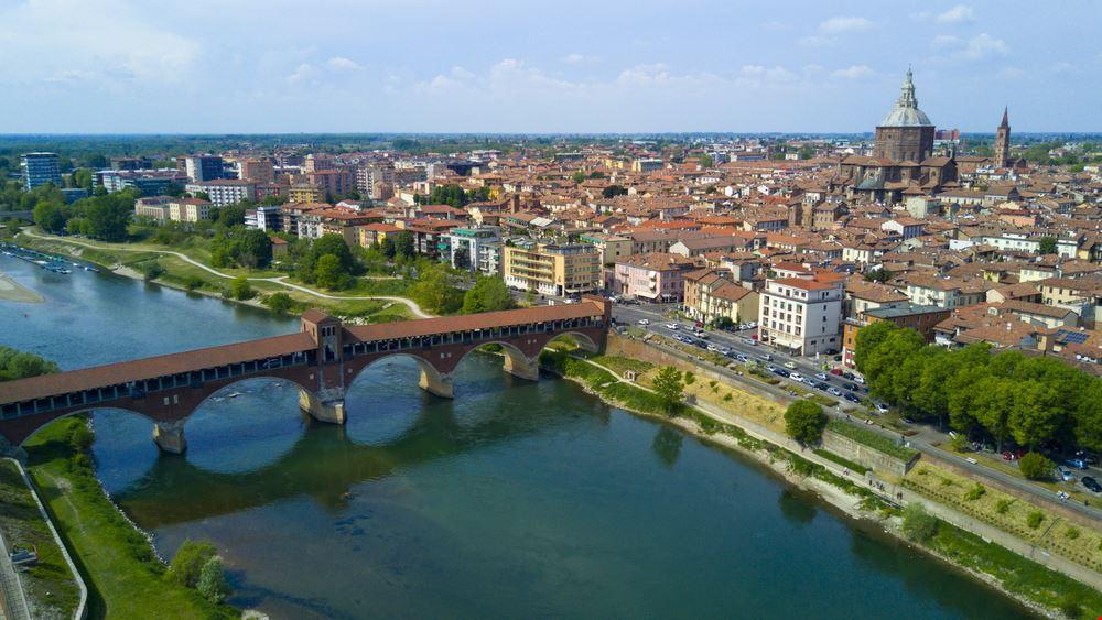 Pavia_658060846