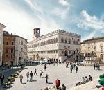 Perugia-471457348