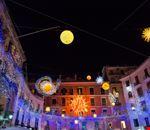 Salerno Luci d'Artista_230173807