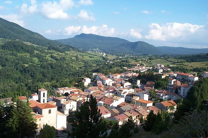 San_Pietro_Avellana