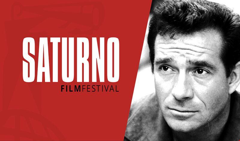 saturno-film-festival