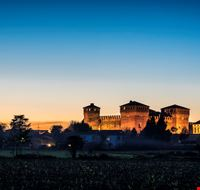 Soncino Rocca-526037791