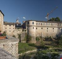 Urbania Palazzo Ducale_734674855