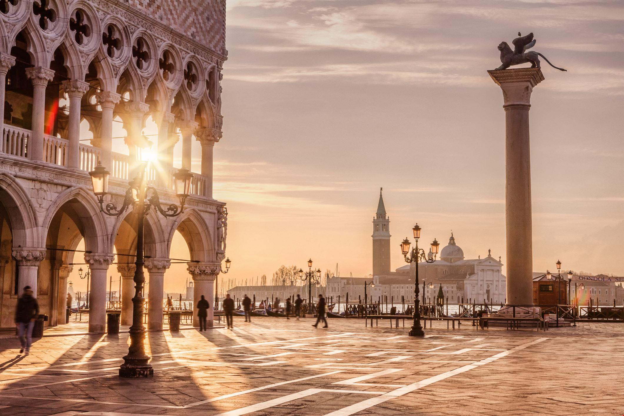 Venezia-913722652