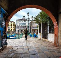 Venezia Calli-636220588