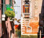 Venezia Finestre_362902829