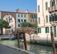 Venezia Ghetto_416485600