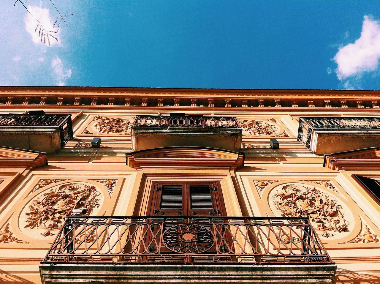 Zona_Pedonale,Foggia
