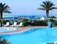Residence pietrasanta appartamenti pietrasanta case vacanze - Bagno riviera marina di pietrasanta ...