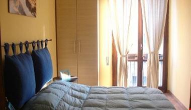 Bed and Breakfast SOGGIORNO FORTEZZA FIORENTINA a Firenze