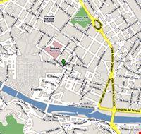 Cartina Turistica Firenze Da Stampare Pieterduisenberg