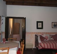 Bed and Breakfast Milano - Bed&breakfast Milano guida ai B&B