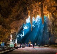grotte khao luang phetchaburi