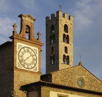 Santa Maria dell'Impruneta