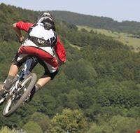 willingen bike-festival willingen