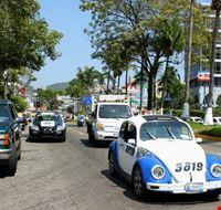 acapulco life
