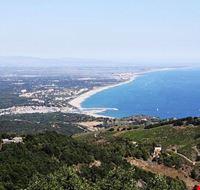 Argelès Plage