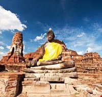 ayutthaya ayutthaya