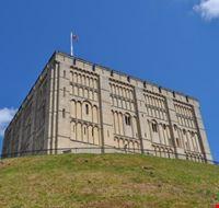 norwich norwich castle museum