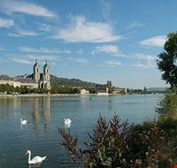 Pont-à-Mousson en Meurthe-et-Moselle