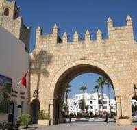 port el kantaoui port-el-kantaoui en tunisie