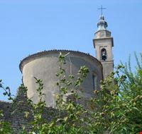 chiesa di san nicola monzambano