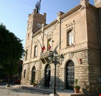 palazzo di città licata