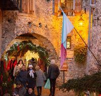 0153-Natale Garda Trentino-©-2018-Fabio-Staropoli-Garda-Trentino-min