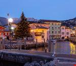 0728-Natale Garda Trentino-©-2018-Fabio-Staropoli-Garda-Trentino-min