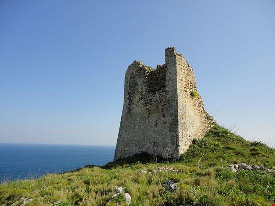 100011 tricase torre del sasso