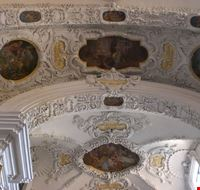chiesa di san giovanni battista - jesi (1)
