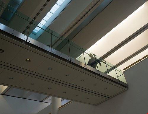 100088  museo arte moderna contemporanea