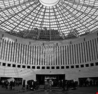 100089  museo arte moderna contemporanea
