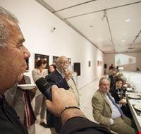100090  museo arte moderna contemporanea