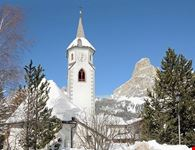 badia chiesa di santa caterina