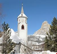 100095 badia chiesa di santa caterina