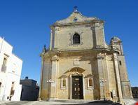 chiesa Santi Filippo e Giacomo