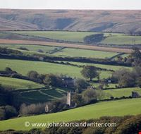 100220  exmoor national park