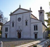 cattedrale di feltre