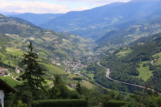 100250 chiusa valle d  isarco