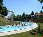 Parco acquatico Ceriale