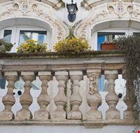 100273 martina franca centro storico