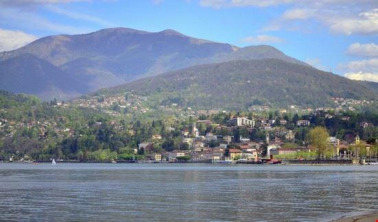 100295 luino lago maggiore