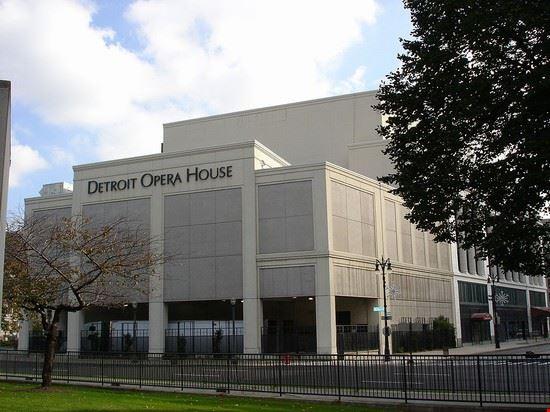 100353 detroit detroit opera house