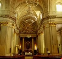 cattedrale di treia
