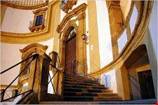 museo guttuso villa cattolica